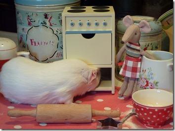 Baking class (5)