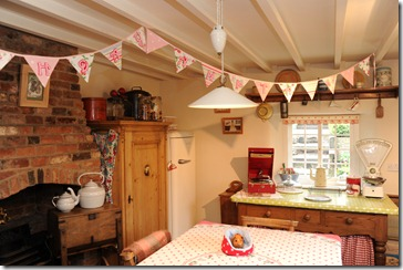 Bunting (7)