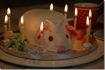 Fairy Cake BP (4)